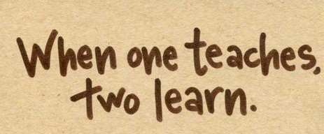 two learn2